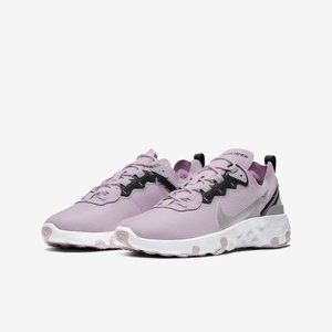 NIB Nike Renew Element 55 Sneaker-6.5Y/8W